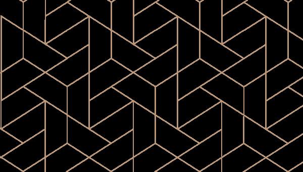 http://broadwaytowers.com/wp-content/uploads/2020/01/pattern_linear.png